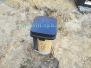 Бурение и установка насоса в Всеволожском районе Большие Пороги