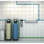 фильтрация воды для частного дома