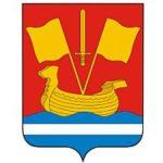 Бурение в Кировском районе